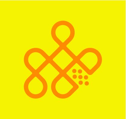 Unidade Centro